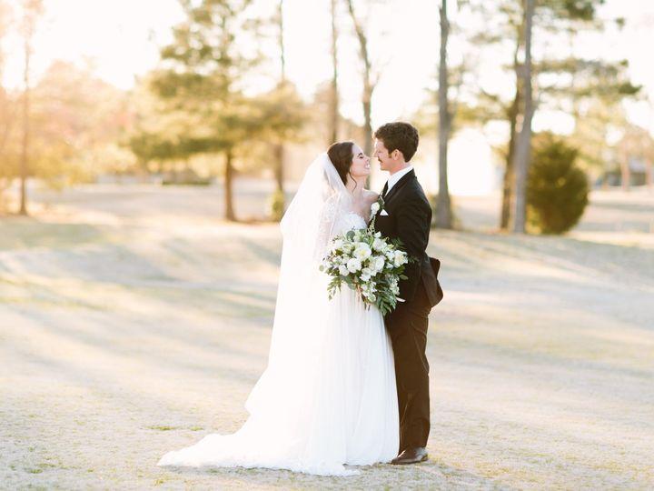 Tmx Img 1585 51 1928861 158342548415024 Virginia Beach, VA wedding beauty