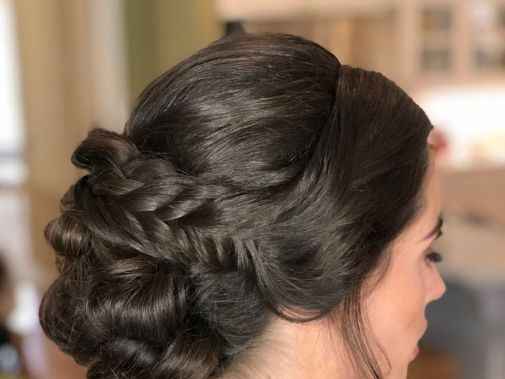 Tmx Img 5259 51 1928861 158342549176370 Virginia Beach, VA wedding beauty