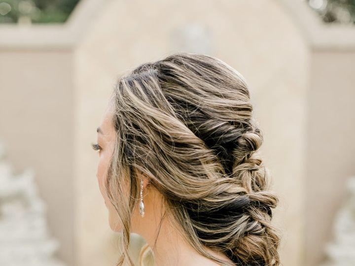Tmx Img 9116 51 1928861 161040382766200 Virginia Beach, VA wedding beauty