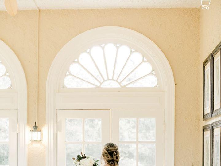 Tmx Img 9126 51 1928861 161040383117279 Virginia Beach, VA wedding beauty