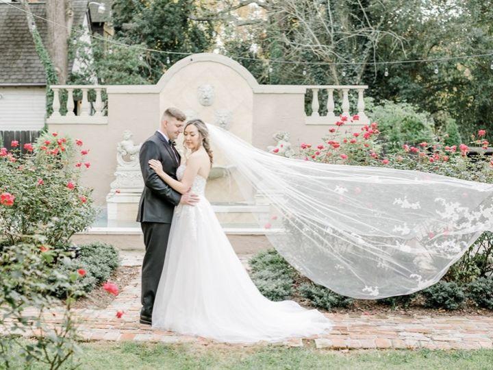 Tmx Img 9132 51 1928861 161040383252482 Virginia Beach, VA wedding beauty