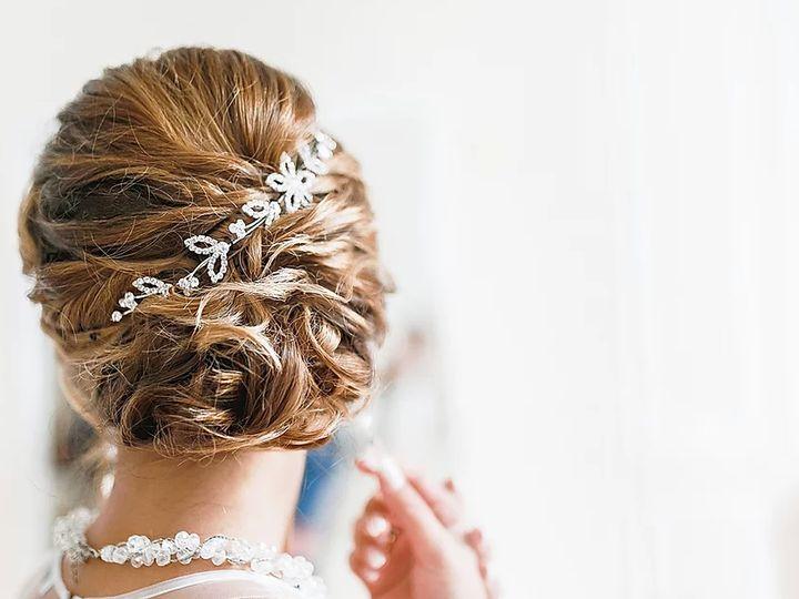 Tmx Screen Shot 2020 02 13 At 11 24 44 Am 51 1928861 158161110970265 Virginia Beach, VA wedding beauty