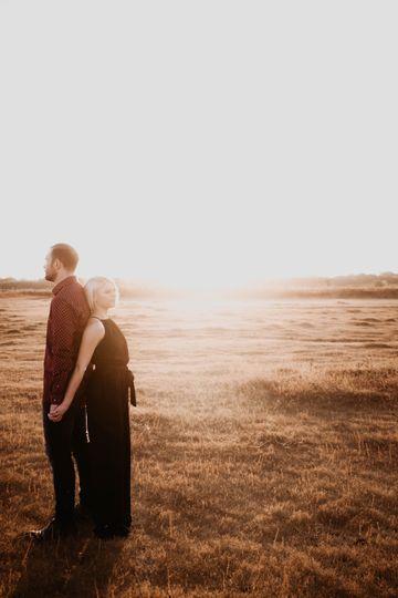 Together - Haley Douglas Photography