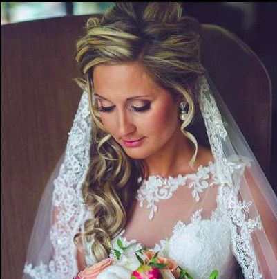 Tmx 1490638757698 Kc4 State College wedding beauty