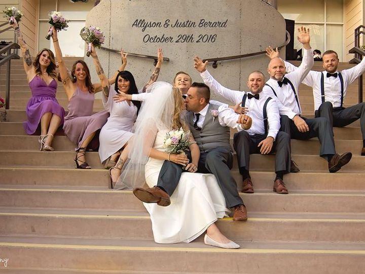 Tmx 1507923692030 1494750117421324561122672318919744211427351n Vista wedding dj