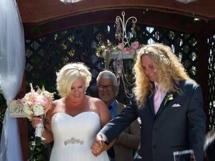 Tmx 1507923721752 O 3 Vista wedding dj