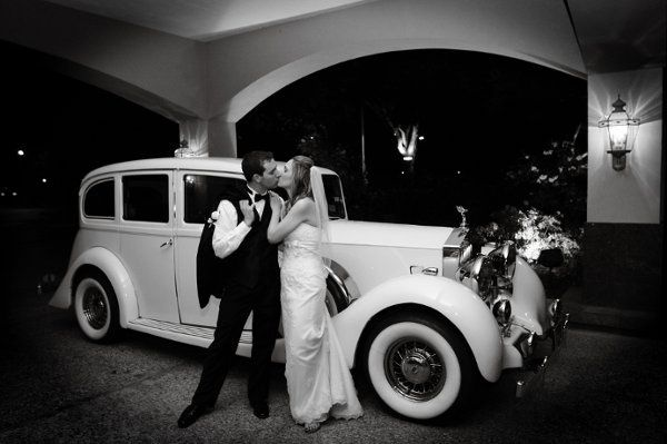 Wedding reception at Pine Forest Country Club located in Houston, Texas.