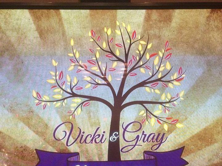 Tmx 1467315418107 1610830102083097298849876476824900336928526n Raleigh, North Carolina wedding eventproduction