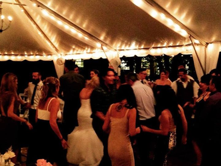 Tmx 1467315445575 151320910153502662558567685983882398450799n Raleigh, North Carolina wedding eventproduction