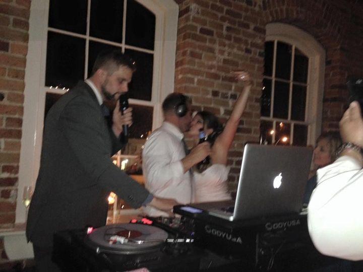 Tmx 1467315479180 12074514101536042277756054846114201656752114n Raleigh, North Carolina wedding eventproduction