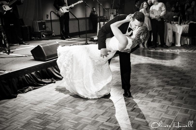 wedding day 1202
