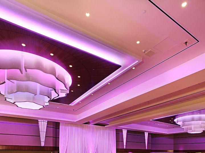 Tmx 1375718815488 Ballroom Kalamazoo, MI wedding venue
