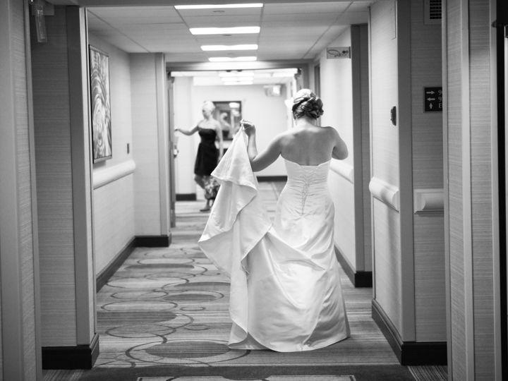 Tmx 1375732817210 Davies138 Kalamazoo, MI wedding venue