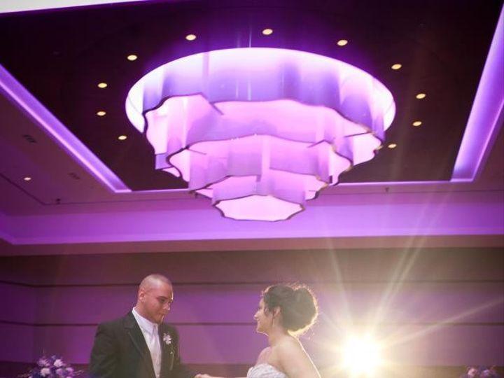 Tmx 1421170615472 Ballroom First Dance Kalamazoo, MI wedding venue