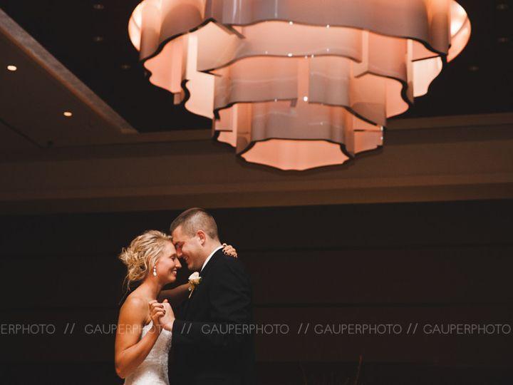 Tmx 1427378570281 Mulder686 Kalamazoo, MI wedding venue