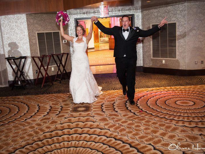 Tmx 1442326607647 0001 Wedding Day 1193 Kalamazoo, MI wedding venue