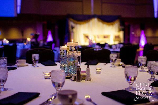 Tmx 1442326652985 Cmmcguire 20150524 1446 Kalamazoo, MI wedding venue