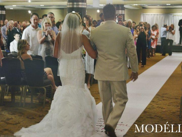 Tmx 1442326690225 Img27971000 Kalamazoo, MI wedding venue
