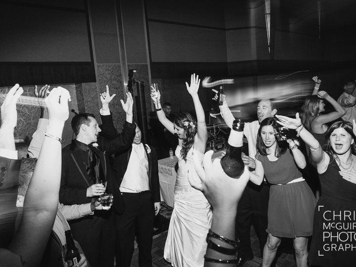 Tmx 1442327759695 Cmmcguire 20150613 3858 Kalamazoo, MI wedding venue