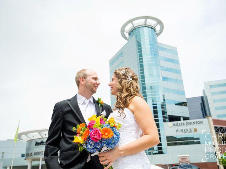 Tmx 1442327888270 Cmmcguire 20150613 0763 Kalamazoo, MI wedding venue