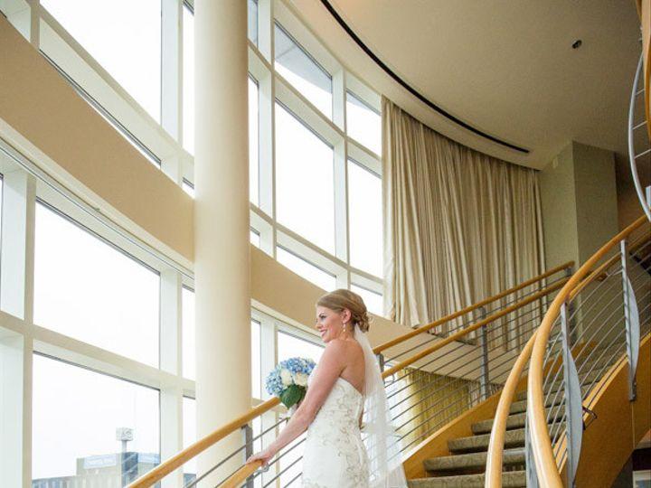 Tmx 1442328130117 Cmmcguire 20150627 0380 Kalamazoo, MI wedding venue