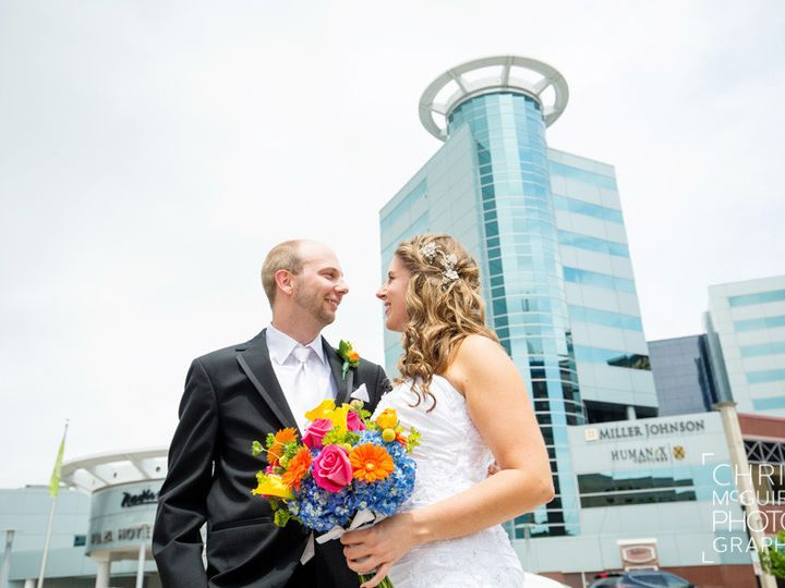 Tmx 1442498972043 Cmmcguire 20150613 0763 Kalamazoo, MI wedding venue