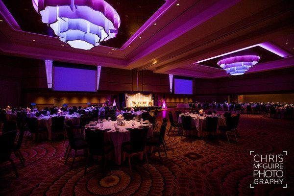 Tmx 1442499181323 Cmmcguire 20150524 1441 Kalamazoo, MI wedding venue
