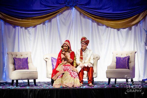 Tmx 1442499237867 Cmmcguire 20150524 2224 Kalamazoo, MI wedding venue