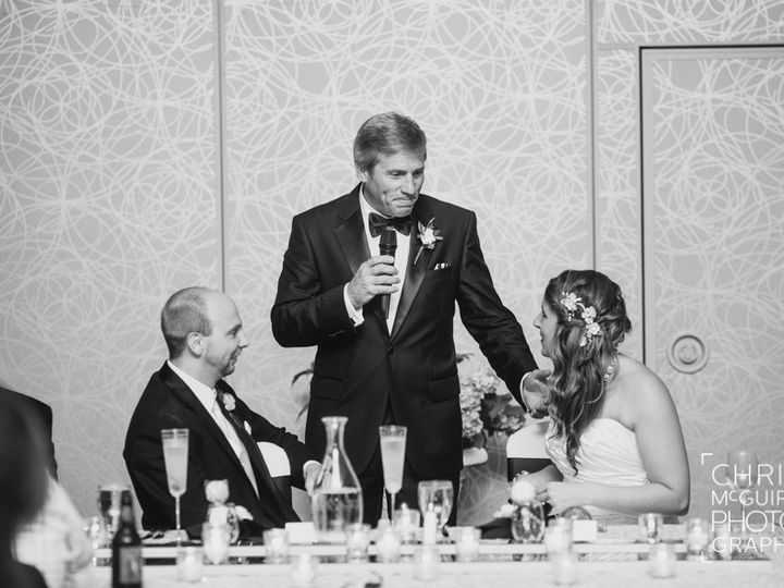 Tmx 1442499330845 Cmmcguire 20150613 3527 Kalamazoo, MI wedding venue