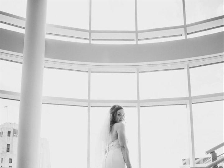 Tmx 1449761561989 Cmmcguire 20150822 0642 Kalamazoo, MI wedding venue