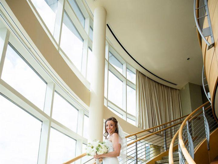 Tmx 1449761589880 Cmmcguire 20150822 0548 Kalamazoo, MI wedding venue