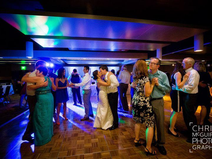 Tmx 1449761654125 Cmmcguire 20150822 4656 Kalamazoo, MI wedding venue