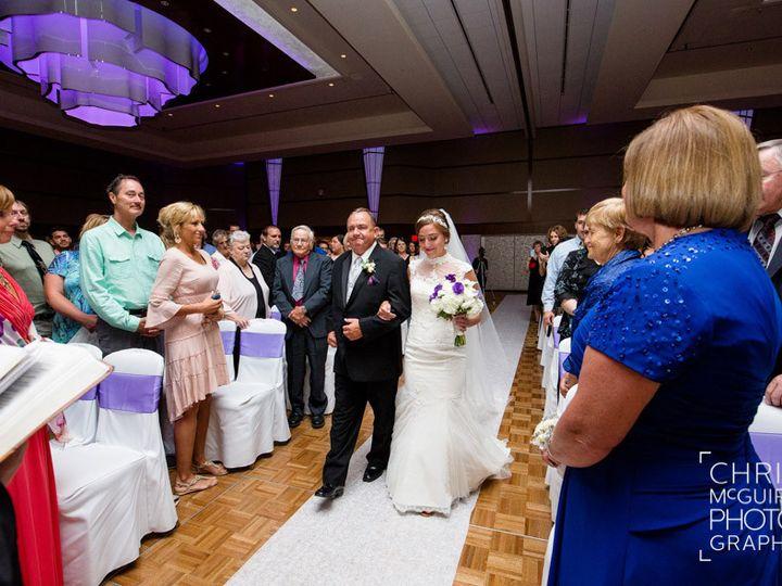 Tmx 1449761816224 Cmmcguire 20150815 2226 Kalamazoo, MI wedding venue