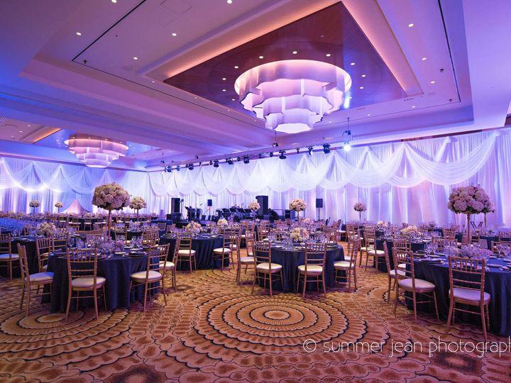 Tmx 1479917721401 8069316c60120f7363534922041ee64feb96b82 Kalamazoo, MI wedding venue