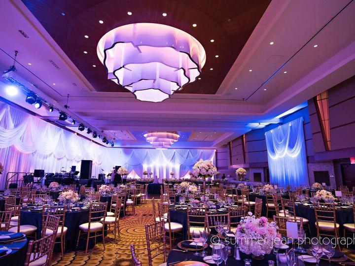 Tmx 1479917721426 8069334e9825b3f05c211183f687e1e4abfa05b Kalamazoo, MI wedding venue