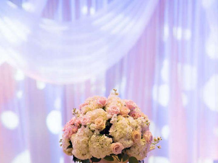 Tmx 1479917738063 80696047b928a5ac3f716246320ecbb42cf8b94 Kalamazoo, MI wedding venue