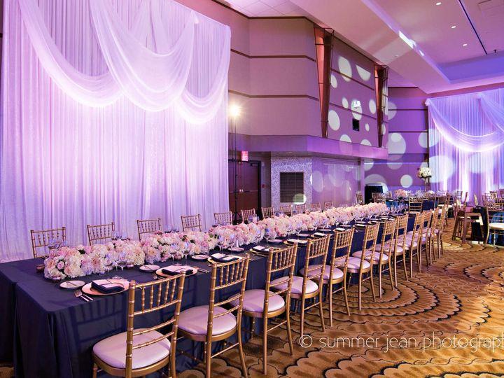 Tmx 1479917743788 80697759ff12e8a12c27d737dc2e752b2405e1f Kalamazoo, MI wedding venue