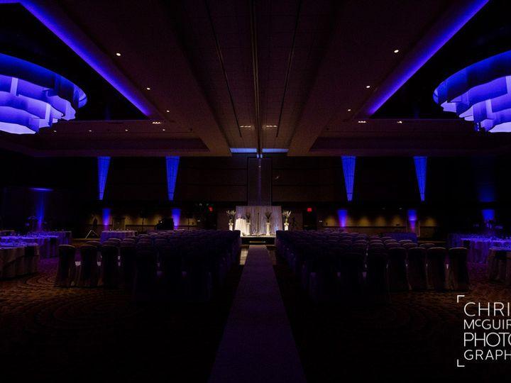 Tmx 1479917756713 Cmmcguire 20150815 2057 Kalamazoo, MI wedding venue