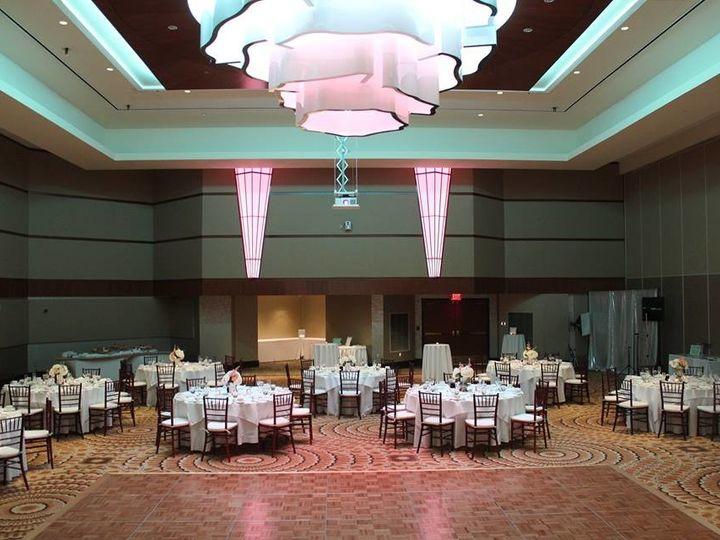 Tmx 1502211382847 Half Arcadia Ballroom Kalamazoo, MI wedding venue