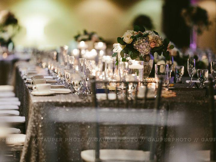 Tmx 1510323445258 Janacody629 Kalamazoo, MI wedding venue