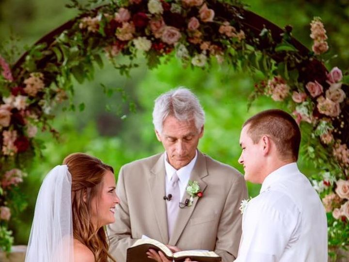 Tmx Rachelcaleb 51 1929861 158093731665453 Tulsa, OK wedding officiant