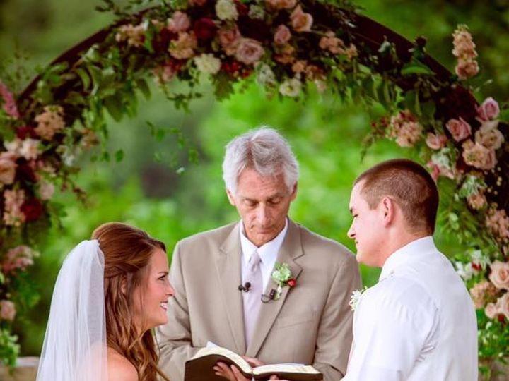 Tmx Rachelcaleb 51 1929861 158093731665453 Tulsa, OK wedding officiant