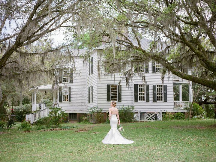 Tmx 1498675168502 324290030009 2 Georgetown, SC wedding venue