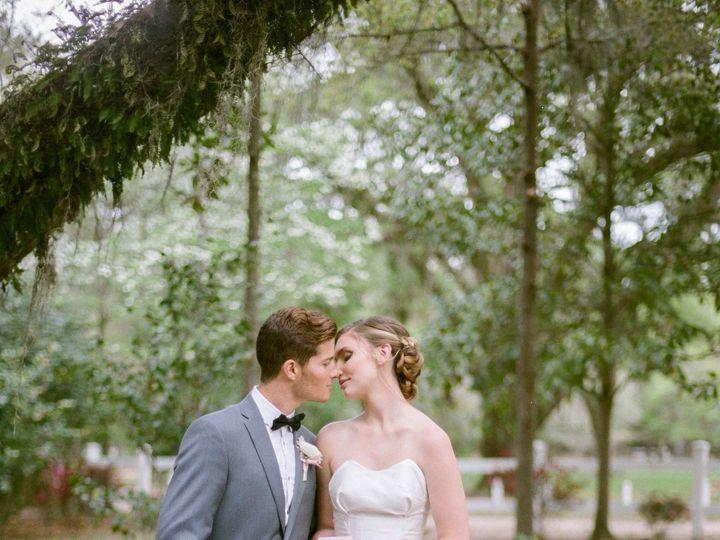 Tmx 1498675418081 324290060021 2 Georgetown, SC wedding venue