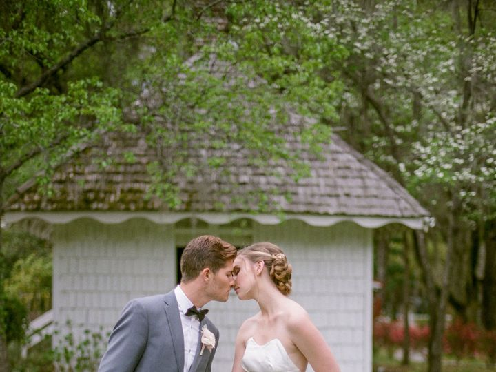 Tmx 1498675582144 324290060033 2 Georgetown, SC wedding venue