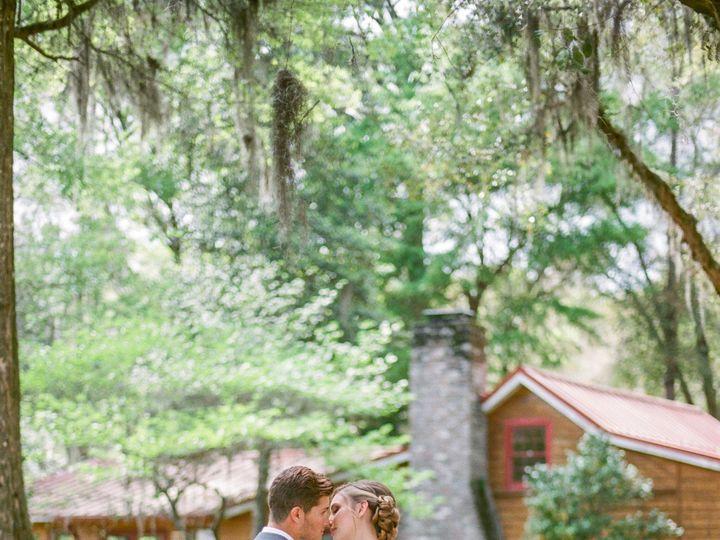 Tmx 1498675677453 324290070004 2 Georgetown, SC wedding venue