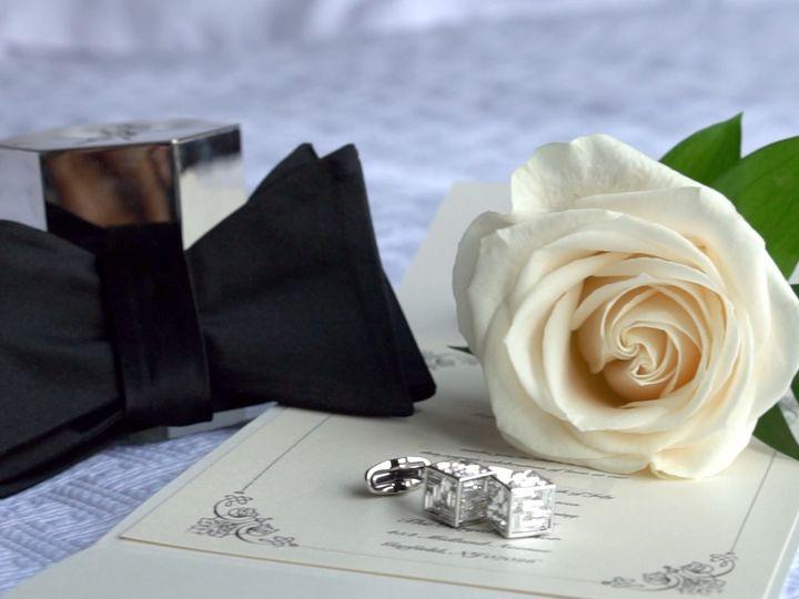 Tmx Ceremony 51 949861 1566356290 Hackensack, NJ wedding videography