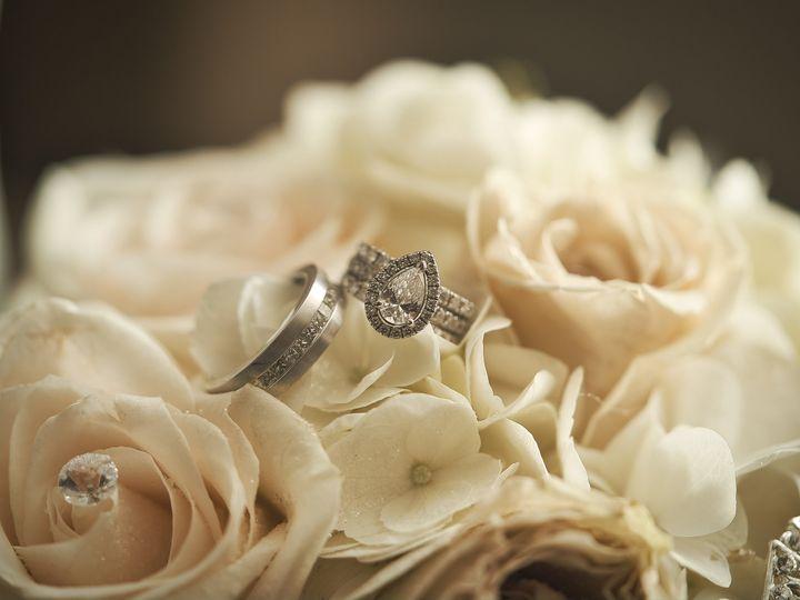 Tmx Dsc02682 222 51 949861 160152209552709 Hackensack, NJ wedding videography