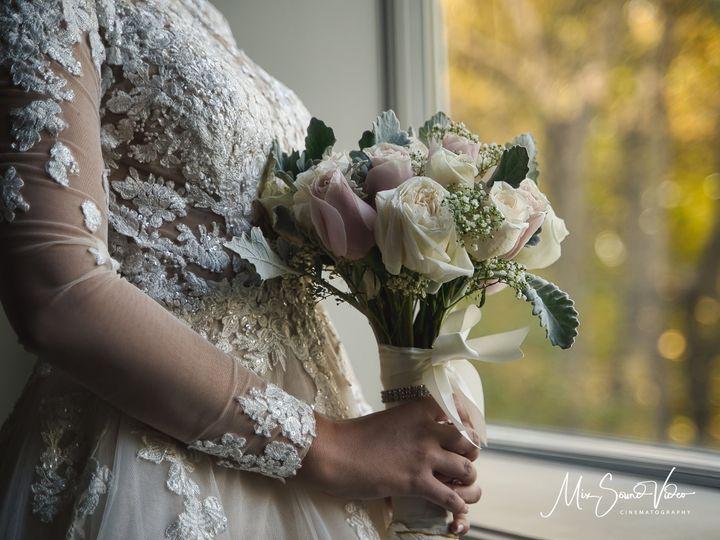 Tmx Dsc02854 51 949861 160493141827160 Hackensack, NJ wedding videography