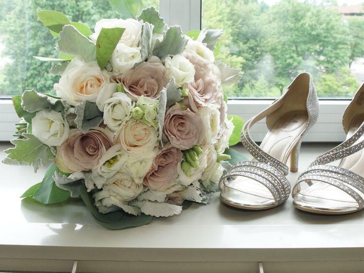 Tmx Dsc09808 51 949861 Hackensack, NJ wedding videography